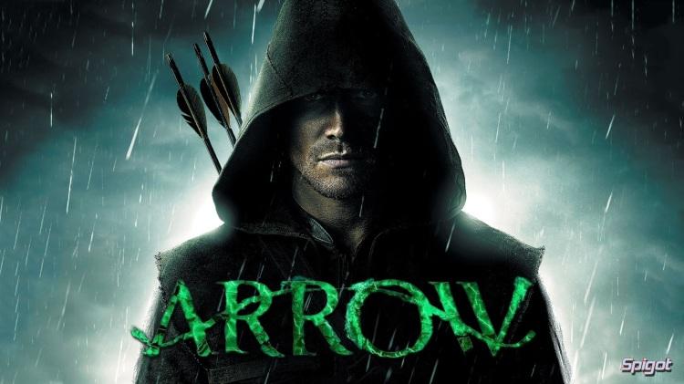 4496136-1173724367-arrow