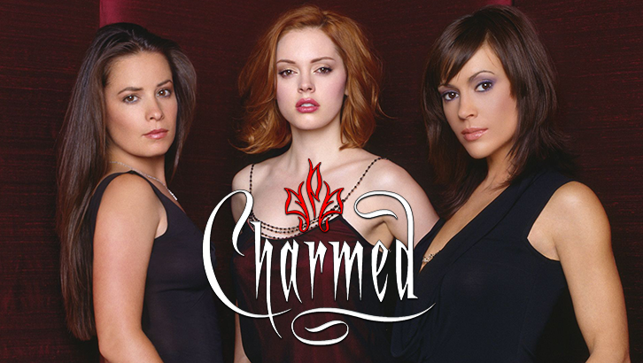 charmed-season-5-header