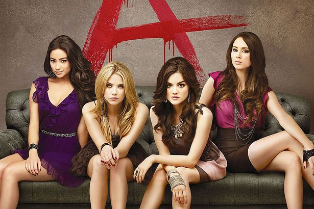 main-pretty-little-liars-team-have-big-ideas-for-a-movie